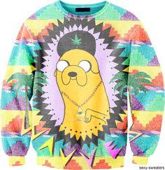 Sexy-Sweaters-bad-taste-fashion