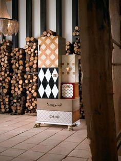 Lola Glamour | Lola | Pinterest | Möbel, Fotos Und Dekorationen, Möbel