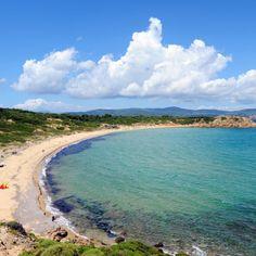 So günstig bringen wir dich an den Strand! Mach dich im noch warmen Oktober auf in den Griechenland Urlaub: Alles …