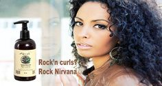 RESH Nirvana Leave-In Conditioner