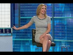 Rachel Riley - Legs Countdown 13Jul2015 [HD] - YouTube