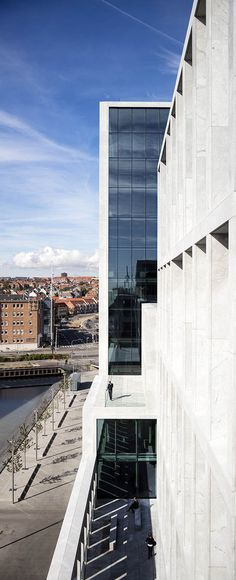 Bestseller Aarhus,© Adam Mork