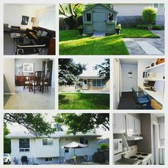 Book a showing with us today!!! 2410 Mount Forest Dr #Burlington 3 BR 1 WR Detached Bungalow $439,000 Sc MLS#: W3272175  #TorontoRealEstae #SearchRealty #homes4sale www.SearchRealty.co/?utm_content=buffer7254b&utm_medium=social&utm_source=pinterest.com&utm_campaign=buffer