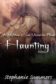 Renee Entress's Blog: [Blog Tour & Giveaway] Haunting by Stephanie Summe... http://reneeentress.blogspot.com/2014/08/blog-tour-giveaway-haunting-by.html