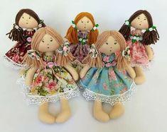 Sewing Dolls, Bargello, Doll Patterns, Chocolates, Christmas Ornaments, Holiday Decor, Baby, Handmade, Ideas