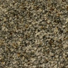 Lexington Gray Brown Textured Indoor Carpet Flooring Lowes Home Improvements Plush