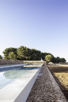 View full picture gallery of Pool & Outdoor Lounge