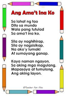 Practice reading with these Tagalog Reading Passages. These can be useful for remedial reading / remedial instruction or can be made into. Reading Comprehension Grade 1, 1st Grade Reading Worksheets, Grade 1 Reading, Reading Passages, Daycare Lesson Plans, Tagalog Words, Reading Charts, English Reading, English Classroom