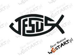Christian Faith Symbol | Christian Faith Symbol - Free Christian ...