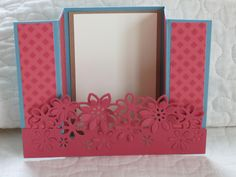 Bridge card, Die Sire dies, Fancy Fold Cards, Folded Cards, Bridge Card, Christmas Cards, Xmas, Pop Up Box Cards, Interactive Cards, Die Cut Cards, Card Sketches