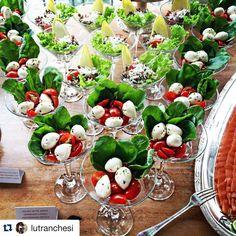 Salad Buffet Salad Bar Fruit Buffet Party Buffet Finger Food Appetizers Yummy Appetizers Appetizers For Party Finger Foods Food Displays Salad Buffet, Fruit Buffet, Salad Bar, Yummy Appetizers, Appetizers For Party, Appetizer Recipes, Brunch Buffet, Party Buffet, Pub Food