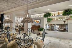 Casa Cor Goiás 2015 – confira as tendências e novidades de decoração, arquitetura e paisagismo! - Decor Salteado - Blog de Decoração e Arquitetura