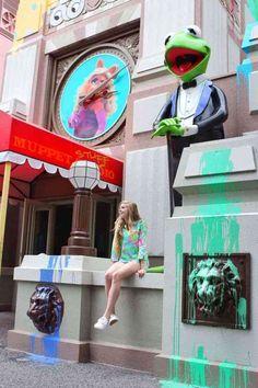 My Favorite Photo Spots Around Walt Disney World   Kait Around The Kingdom