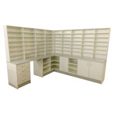 Pharmacy dispensary unit - made to measure pharmacy counters and cabinets to your exact requirement - view our website all call for expert advice 01772 886276  #pharmacycounter #pharmacydispensary #pharmacy unit #pharmacydisplay