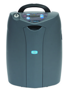 MedLife Equipment - SeQual eQuinox Portable Oxygen Concentrator, Call 855-662-2988 or Chat For Special Pricing (http://www.medlifeequipment.com/respiratory/continuous-flow-portable-oxygen-concentrators/sequal-equinox-portable-oxygen-concentrator/)