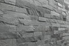 Echo Ridge Southern Ledgestone Cultured Stone Stone
