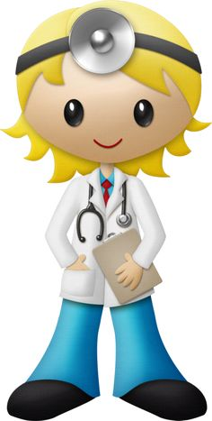 284 Best Doctors And Nurses Images Hospitals Female