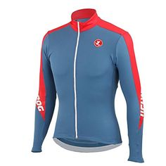 Uglyfrog WUG3 2016 New Winter Thermal Fleece Cycling Jersey Outdoor Sports  Mens Breathable Long Sleeve Bicycle 3ed586549