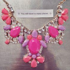 Photos you've liked Gala Darling, Jewels, Bracelets, Photos, Instagram, Pictures, Jewerly, Bracelet, Gemstones