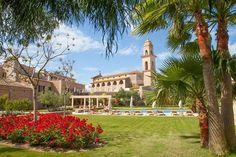 Timeline Photos - Hotel Ca'n Bonico | Facebook