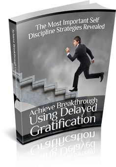 The Most Important Self Discipline Strategies Revealed. Conscious Discipline, Self Discipline, Test Card, Willpower, Understanding Yourself, Denial, Physical Activities, Business Marketing, Self Help