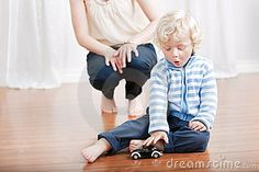 Cute boy playing with toy car on timber floor by Tyler Olson, via Dreamstime Boys Playing, Timber Flooring, Cute Boys, Baby Boy, Toy, Stock Photos, Female, Drawings, Kids
