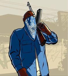 Dope Cartoons, Dope Cartoon Art, Cartoon Memes, Cholo Art, Chicano Art, Crip Tattoos, Tupac And Jada, Favelas Brazil, Arte Do Hip Hop