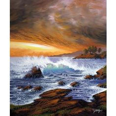 Shores of Thunder by Jon Rattenbury, a wall mural from Magic Murals. Designers and decorators choose Magic Murals for their client's custom murals. Sally Costume, Crop Tool, Crop Image, Peel And Stick Vinyl, Smooth Walls, Kind Words, Wall Wallpaper, Adhesive Vinyl, Textured Walls
