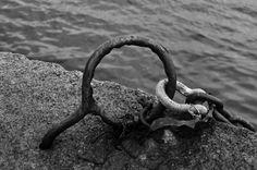 Rockland Oxidation