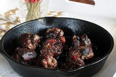 Venison meatballs recipe, Herald on Sunday – visit Eat Well for New Zealand recipes using local ingredients - Eat Well (formerly Bite) Asian Noodle Recipes, Asian Recipes, Noodle Wok, Noodles, Venison Meatballs, Venison Recipes, Have Time, Stuffed Mushrooms, Beef