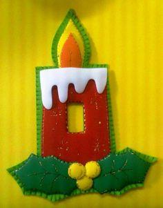 Christmas Humor, Christmas Holidays, Christmas Decorations, Christmas Ornaments, Holiday Decor, Alice, Vintage, Home Decor, Rustic Christmas Ornaments