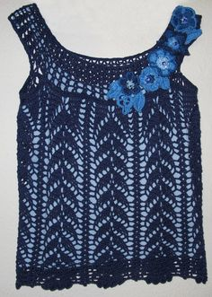 Marta Bee Happy Loureiro - Blog Abelhinha Criativa: Fada Azul