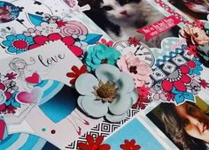 - love love love, all we need is love. Studio Art, Studio Design, Ivy Tree, Love Days, We Need, Art Studios, Scrapbooking, Paper Crafts, Printable