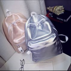 d6d7e930af1a Students pu backpack · Asian Cute  Kawaii Clothing  · Online Store Powered  by Storenvy