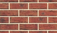The Horizon range offers an eclectic selection of textures and colours in everyday bricks. The styles on offer are indicative of traditional Australian brick home builds and suite a broad spectrum of design possibilities. Brick Pavers, Facade House, Bricks, House Colors, Outdoor Spaces, Building A House, Exterior, Melbourne, Colour