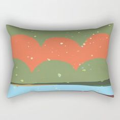Society6 Home Decor Accessories, Tech Accessories, Bed Sheets, Bed Pillows, Pillow Covers, Tapestry, Design, Pillows, Hanging Tapestry
