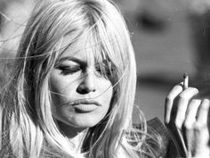 Brigitte Anne-Marie Bardot is a French actress, singer and fashion model, who later became an animal rights activist. Wikipedia Born: September 28, 1934 (age 82), Paris, France