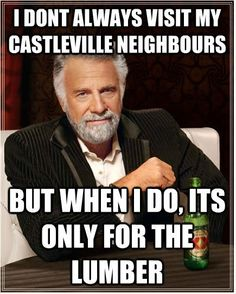Play Caslteville my friends!  www.castlevillegiftlinks.com