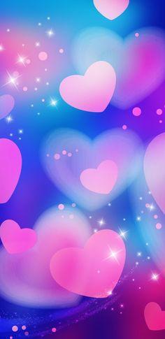 New wallpaper whatsapp pink love phone wallpapers Ideas Nerdy Wallpaper, Rainbow Wallpaper, Glitter Wallpaper, Heart Wallpaper, Love Wallpaper, Cellphone Wallpaper, Colorful Wallpaper, Galaxy Wallpaper, Wallpaper Backgrounds