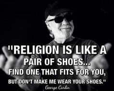 Laugh at our huge collection of George Carlin quotes. Share these George Carlin quotes with your friends. The reason I talk to myself is because I'm the only one whose answers I accept. Great Quotes, Me Quotes, Funny Quotes, Inspirational Quotes, Badass Quotes, Fabulous Quotes, Journey Quotes, Humor Quotes, George Carlin