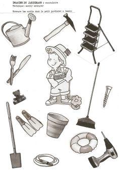 Kindergarten Activities, Activities For Kids, Math For Kids, Plantation, Learning Environments, Homeschool, Nature, Crafts, Garden