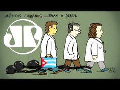 Reinaldo Azevedo denuncia tudo e corre risco! 140 Milhões por mês vai pa...