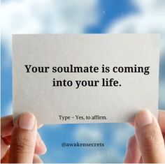 Law Of Attraction Affirmations, Love Affirmations, Faith Quotes, Life Quotes, Quotes Quotes, Famous Quotes, Wisdom Quotes, Qoutes, Spiritual Awakening