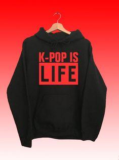 Hoodies & Sweatshirts Careful New Kpop Seventeen17 South Korean Group Fans Pullover Women/men Hip Hop Kpop Harajuku Letters Floral Autumn Sweatshirts Clothes