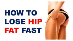 http://clever-diet.org/how-to-lose-hip-fat-fast-and-get-rid-of-thigh-fat To get the ebook and workout video & learn how to lose thigh fat fast for free, click the link above and learn how to get rid of thigh fat fast, get the best exercises to reduce hips and learn how to lose inner thigh fat quickly.