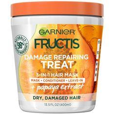 Hair Milk, Frizz Control, Damaged Hair Repair, Damp Hair Styles, Smooth Hair, Shiny Hair, Hair Conditioner, Hair Care, Hair Care Tips