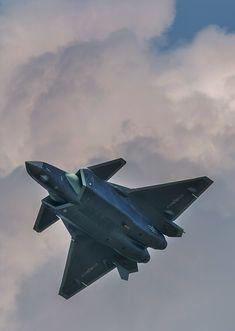 207 Best J-20 Black Eagle images in 2019   Fighter jets