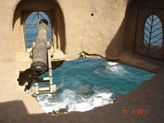 Mutrah, Muscat Oman