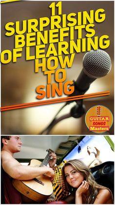 Printing Education For Kids Printer Singing Lessons Videos Articles Guitar Tips, Guitar Songs, Guitar Lessons, Guitar Chords, Art Lessons, Singing Lessons Online, Singing Tips, Singing Quotes, Vocal Exercises