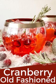 Cocktail Recipes For A Crowd, Frozen Drink Recipes, Frozen Cocktails, Food For A Crowd, Thanksgiving Cocktails, Winter Cocktails, Christmas Cocktails, Fun Cocktails, Thanksgiving Recipes